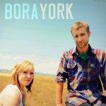 Bora-York